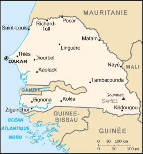 290px_Senegal_carte