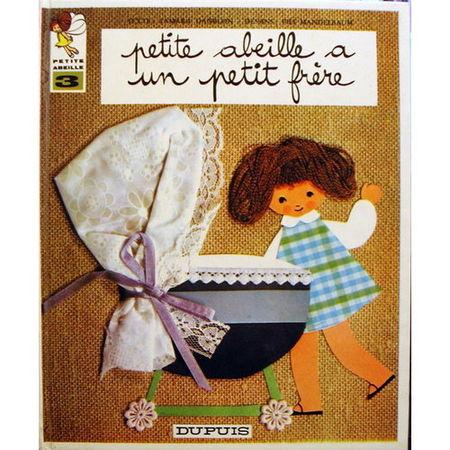 Petite_abeille_a_un_petit_fr_re_couverture