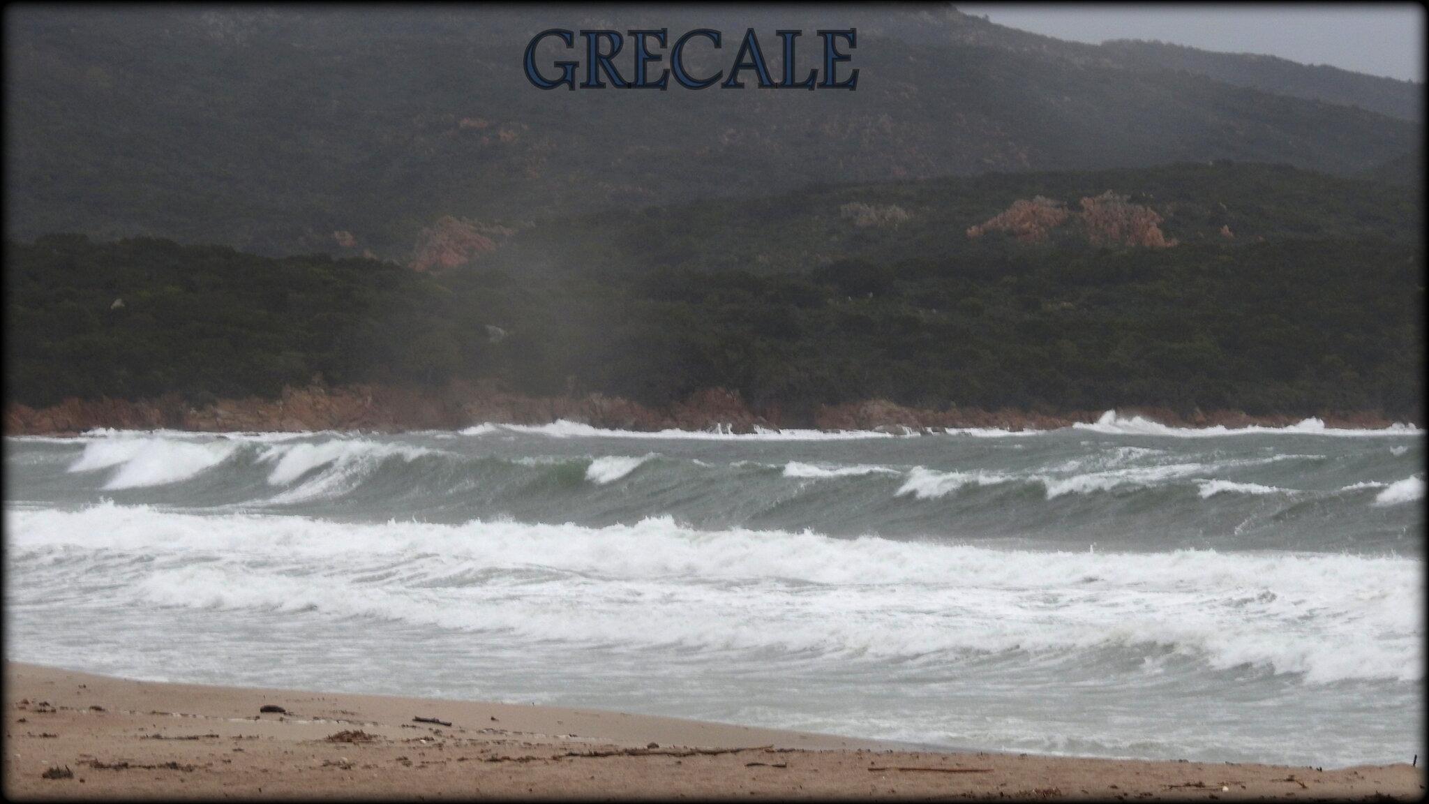 GRECALE___CORSICA_ISLAND_