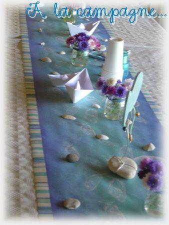 table_sur_le_th_me_de_la_mer