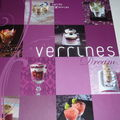 verrines dream