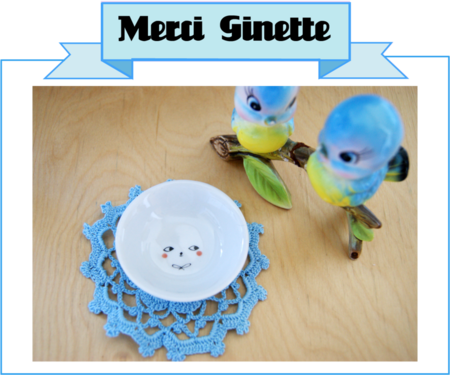 Banni_re_Merci_ginette_Yellow_Cat