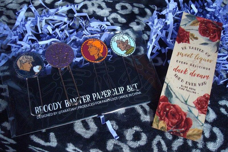 FairyLoot_Broody Banter 04