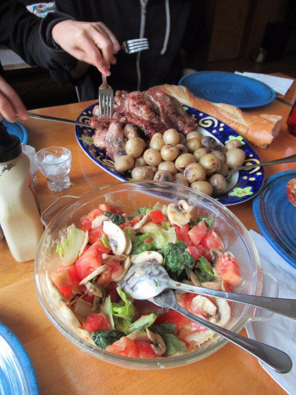4 juin 2017 Chalet Pêche APN(54)