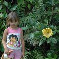 jardin botanique 001