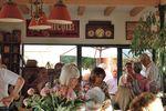 2012 06 16 A Moussem (repas) 06