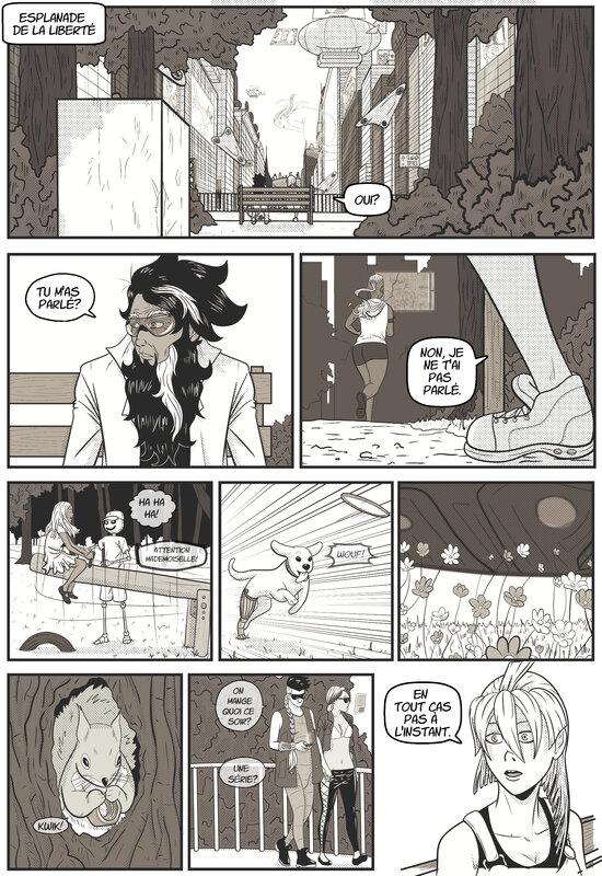 page3_Cyclic-C3
