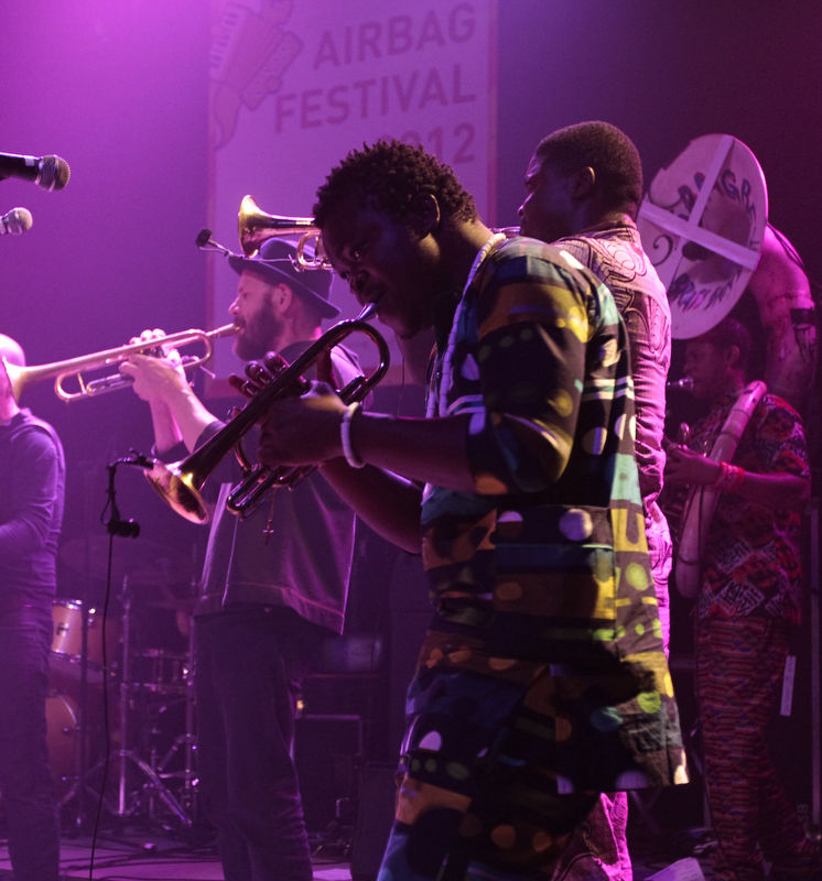 Afrobelbeat-AirbagFestival-Bruges-2012-11
