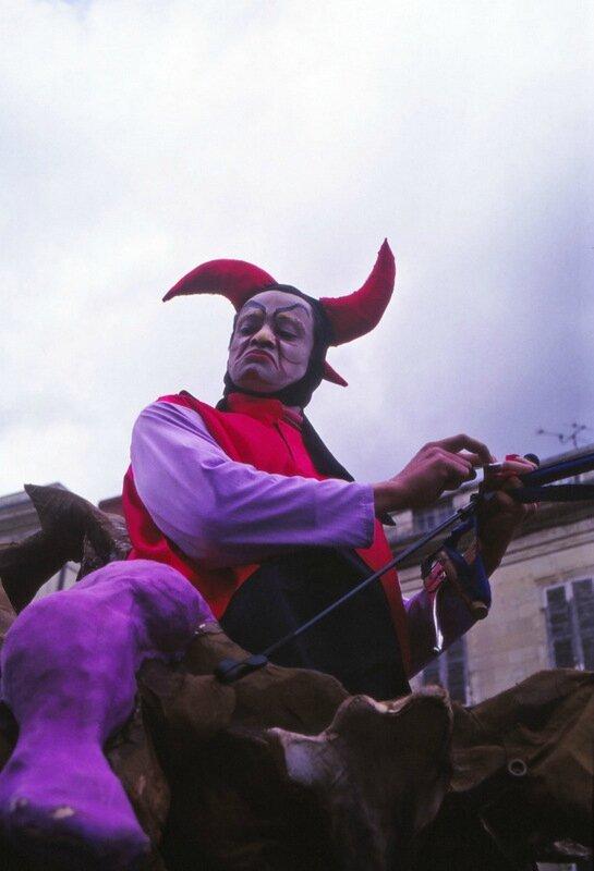D 96 01 Carnaval de Sablé (1) 37