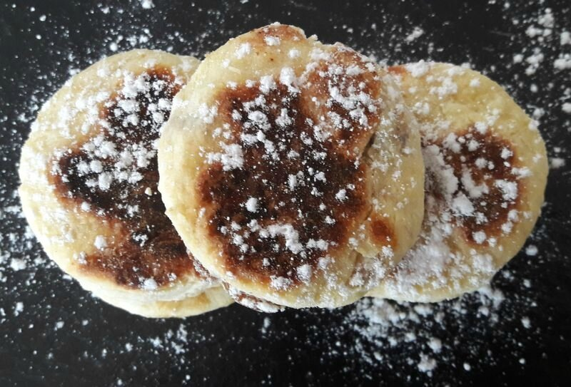 welsh cakes (1)