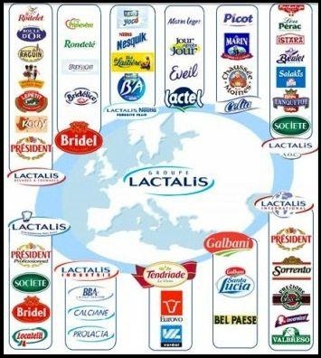 lactalis 1