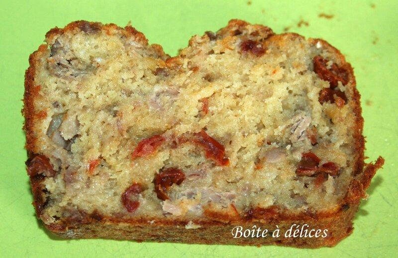 Cake-thon-tomates-confite2