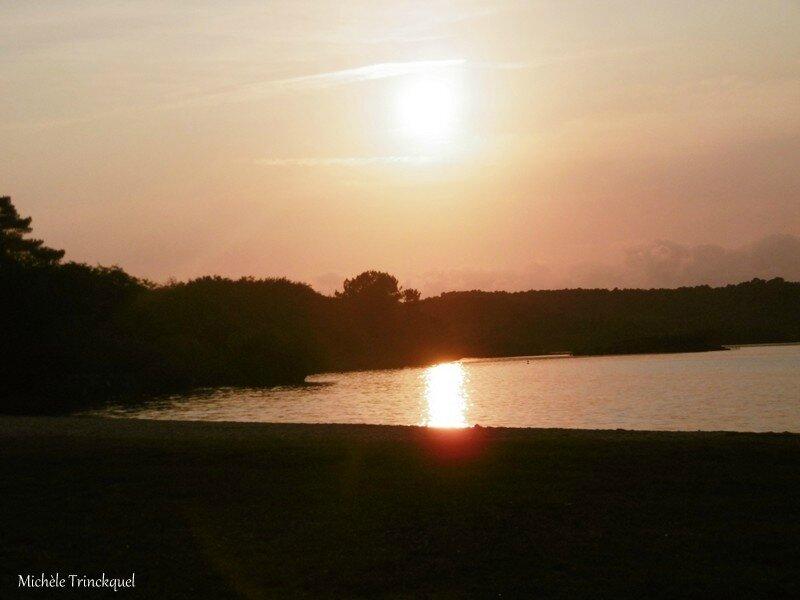 1-Balade au Lac 080917