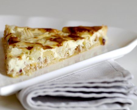 TARTE_GORGONZOLA_NOISETTES_CELERI_VERSION_2