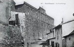 la_Grand_Grange_fa_ade