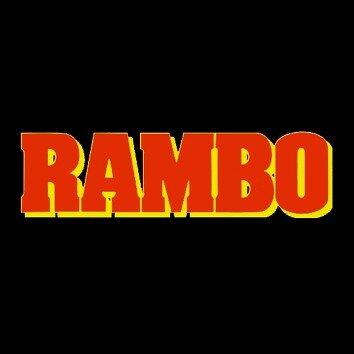 rambo-logoblog