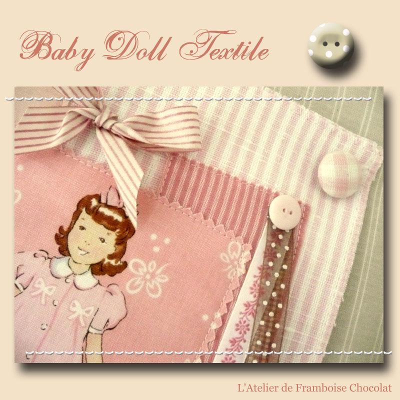 Baby Doll Scrap2