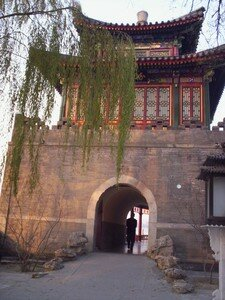 Beijing_400