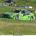 CC Circuit de Bresse 2015 M1_137