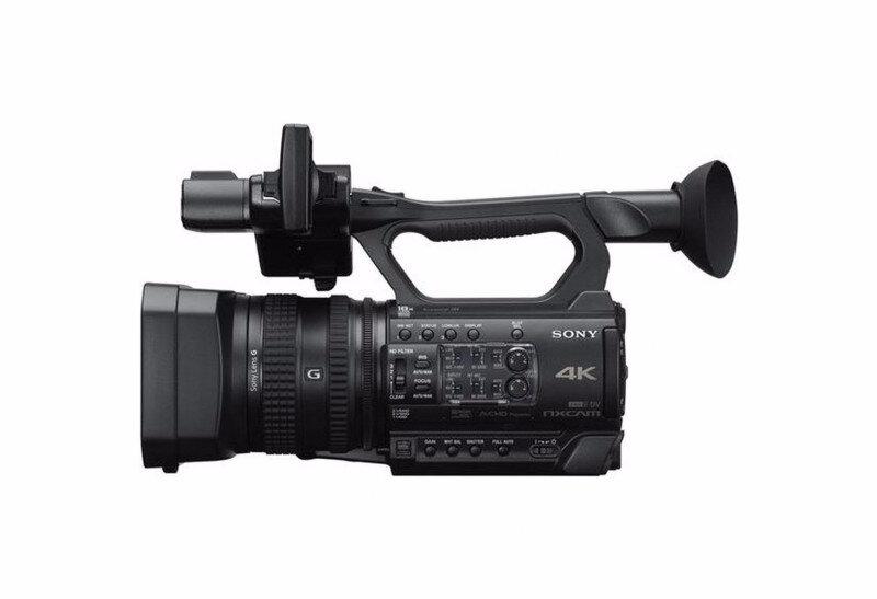 sony_hxrnx200_4k_videocamera_sohxrnx2004