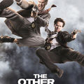 The Other Guys (Adam McKay)