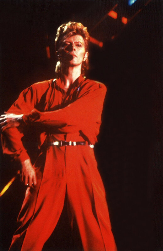 1987 07 David Bowie La Courneuve 07