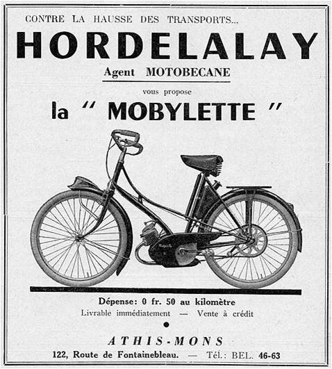 hordelalay mobylette1