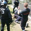 Affaire ghraieb : la république cède une nouvelle fois face aux exigences islamiques