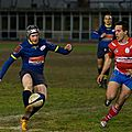72IMG_1226T