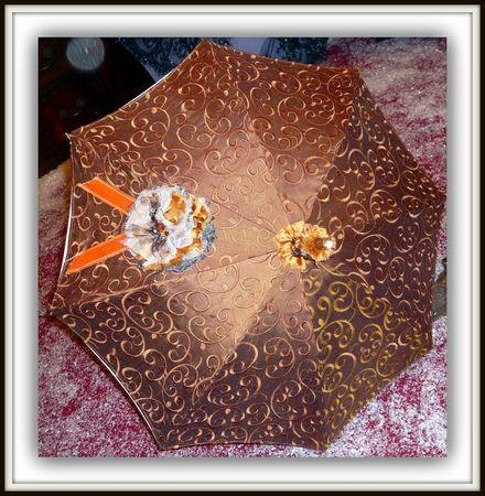 Magasin-Antoine-cannes-poignée-bronze-960x4401