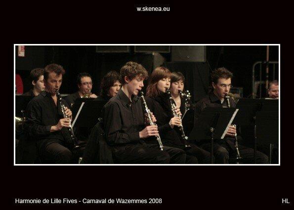 Harmonie2Fives-Carnaval2Wazemmes2008-37