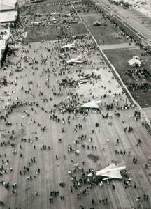 1968 - PORTE OUVERTE 2