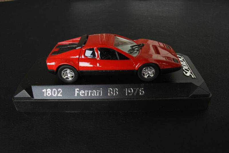 1802_Ferrari BB_01