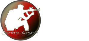 logo_cr