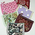 P1160730 pochettes plates toile cirée