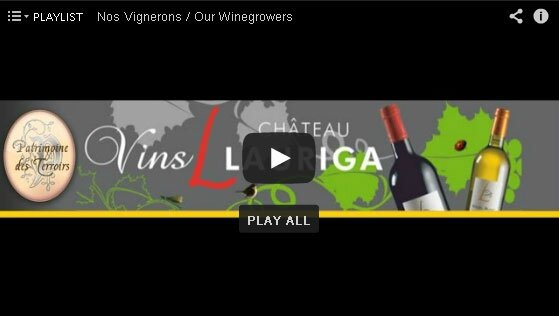 playlist-vignerons