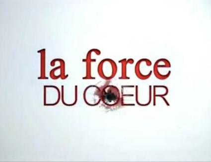 La Force du Coeur (logo)