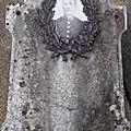 Chauvat pierre (la berthenoux) + 14/09/1918 plennes (02)