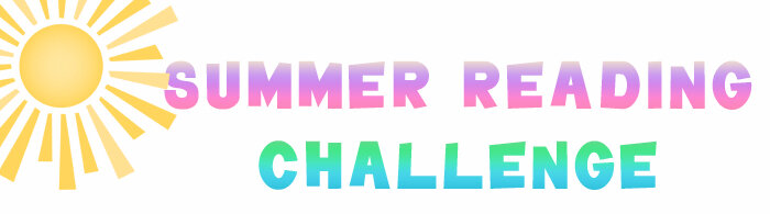 Summer-Reading-Challenge-Graphic-2