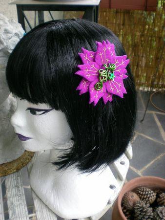 Barrette_fleur_violette_02