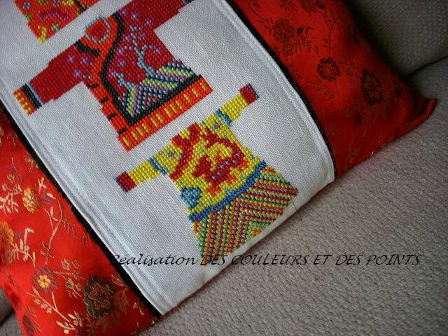 COUSSIN COSTUMES CHINOIS DETAILS 2 BIS