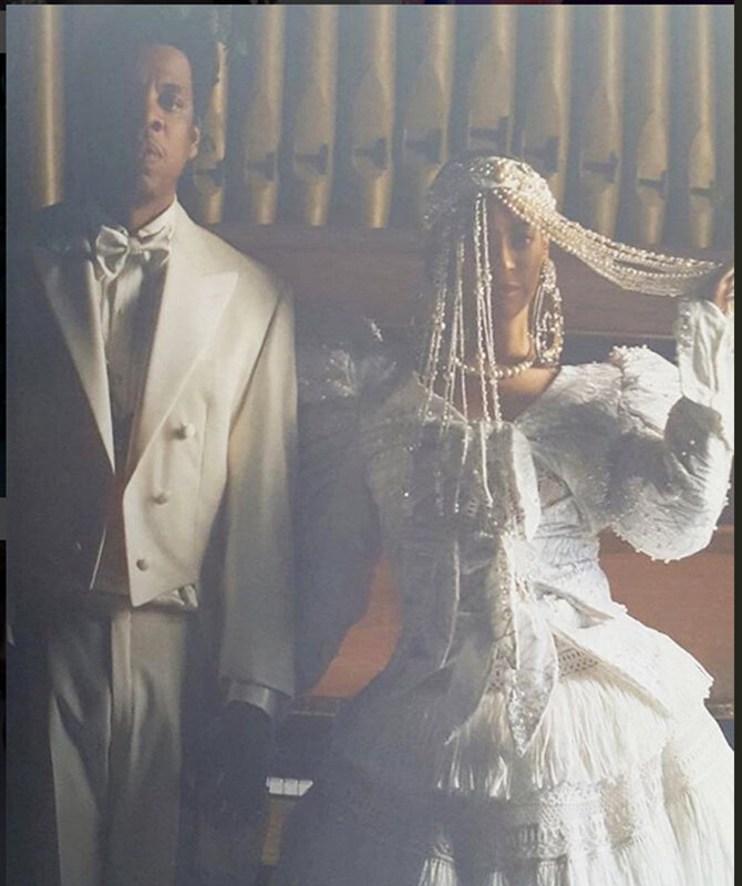 beyonce_x_on_aura_tout_vu_white_couture_custom_swarovski_pearls_veil