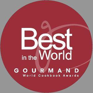 logo_best_in_the_world_3