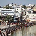 Pushkar (rajasthan)