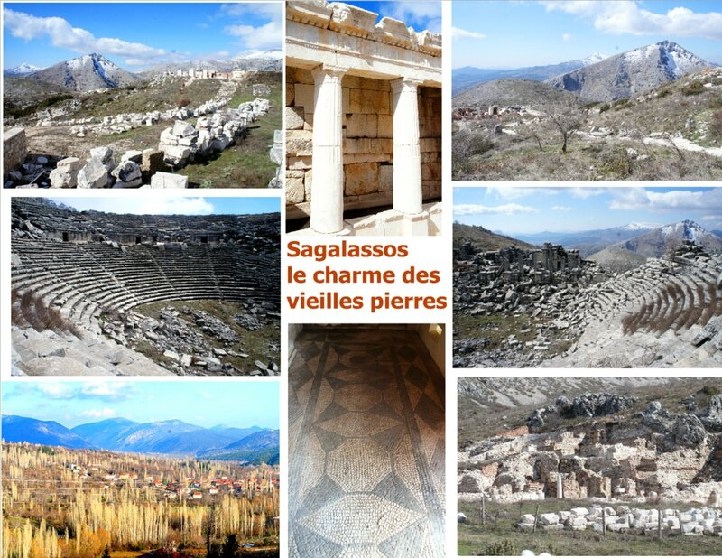 ruines_grecques_et_romaines_3