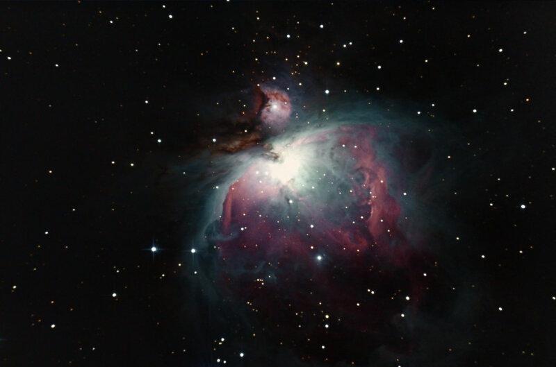 La-Grande-Nébuleuse-Orion1-1024x677