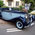 Mercedes W 143 cabrio A de 1936 01