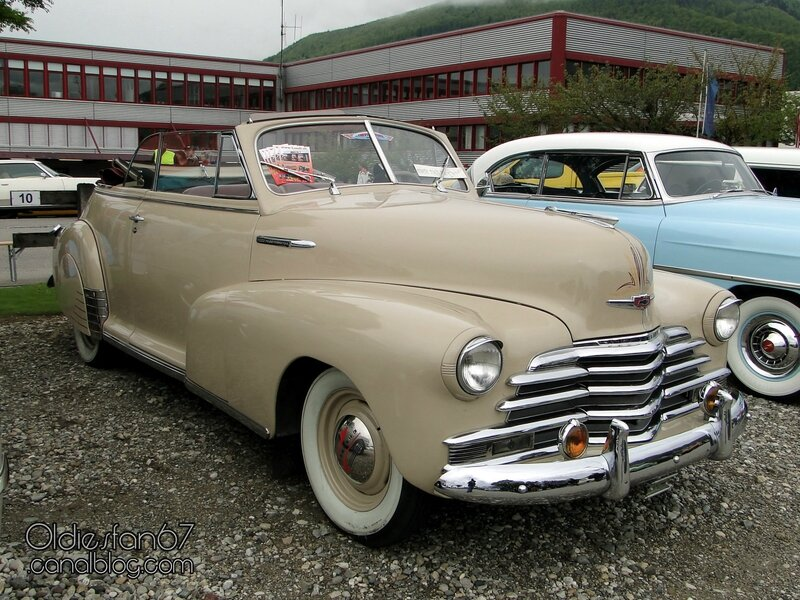 chevrolet-fleetmaster-convertible-1947-01