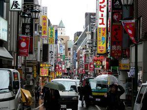 Canalblog_Tokyo03_02_Avril_2010_Vendredi_020