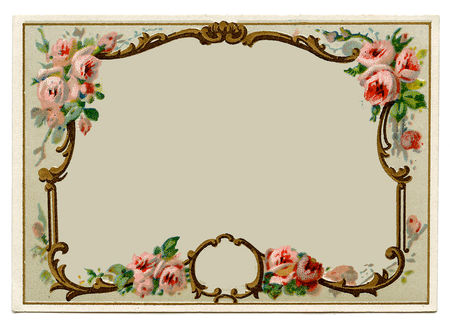 French_rose_label_graphicsfairy002blank